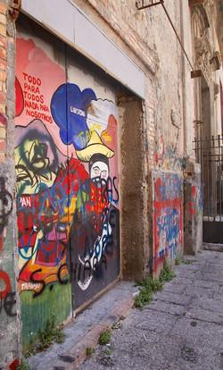 Degrado Napoli_IMG_1864-123.jpg