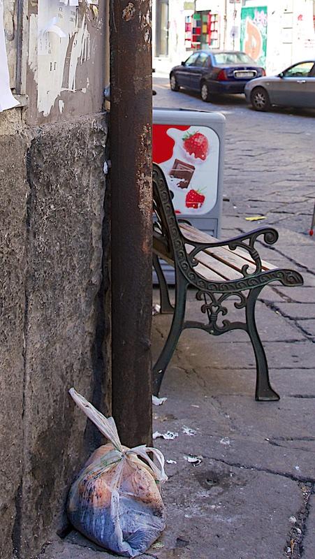Degrado Napoli_IMG_1700-072.jpg