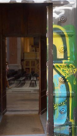 Degrado Napoli_IMG_1814-112.jpg