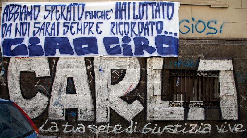 Degrado Napoli_IMG_1691-063.jpg