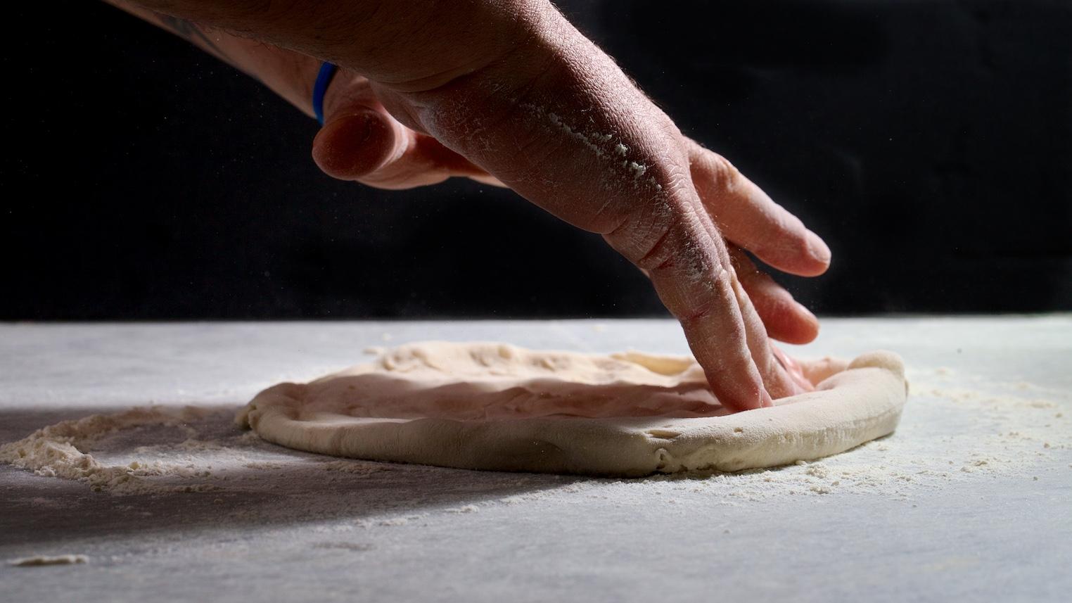 060-Pizzazzà-Nologo_IMG_9376