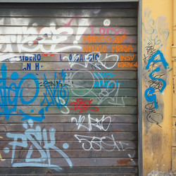 Degrado Napoli_IMG_1702-073.jpg
