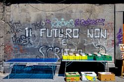 Degrado Napoli_IMG_1585-022.jpg