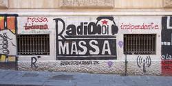 Degrado Napoli_IMG_1666-051.jpg