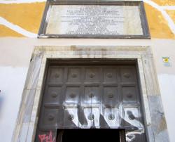 Degrado Napoli_IMG_1820-114.jpg