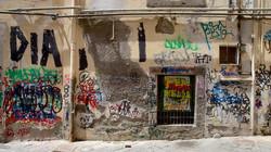 Degrado Napoli_IMG_1794-105.jpg