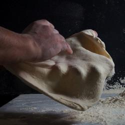 089-Pizzazzà-Nologo_IMG_9676