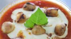 007-Bloody pizza - Palazzo Petrucci_IMG_3547