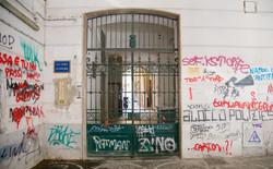 Degrado Napoli_IMG_1644-047.jpg