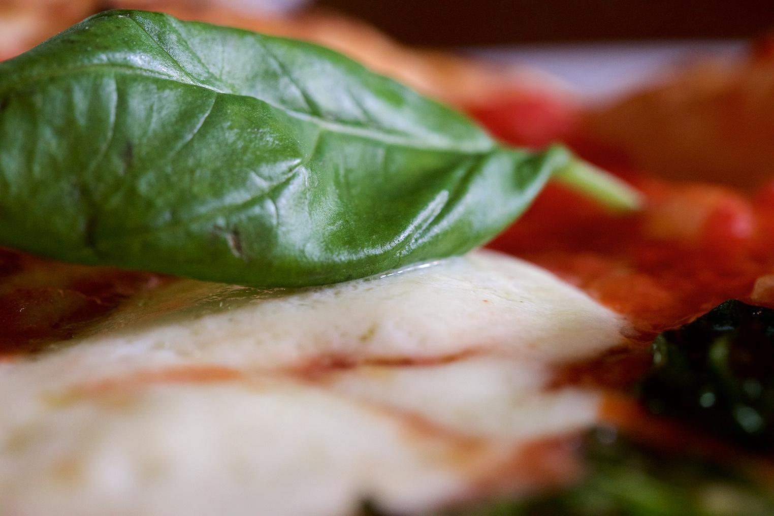 148-Pizzazzà-Nologo_IMG_1589