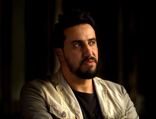 ESR_15_Mounir Saifi.jpg