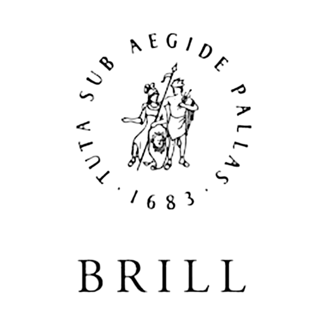 INSTITUTION_LOGO_Brill-3.png