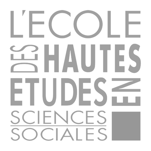 INSTITUTION_LOGO_EHESS-2.png