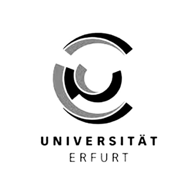 INSTITUTION_LOGO_Universität_Erfurt-3.p