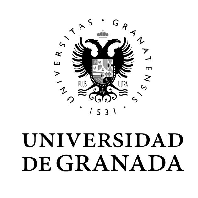INSTITUTION_LOGO_Universidad de Granada-