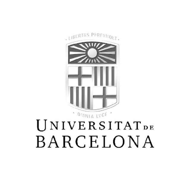 INSTITUTION_LOGO_Universitat de Barcelon