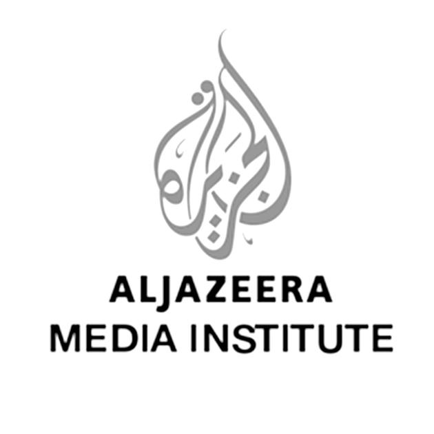 INSTITUTION_LOGO_Aljazeera Media Institu