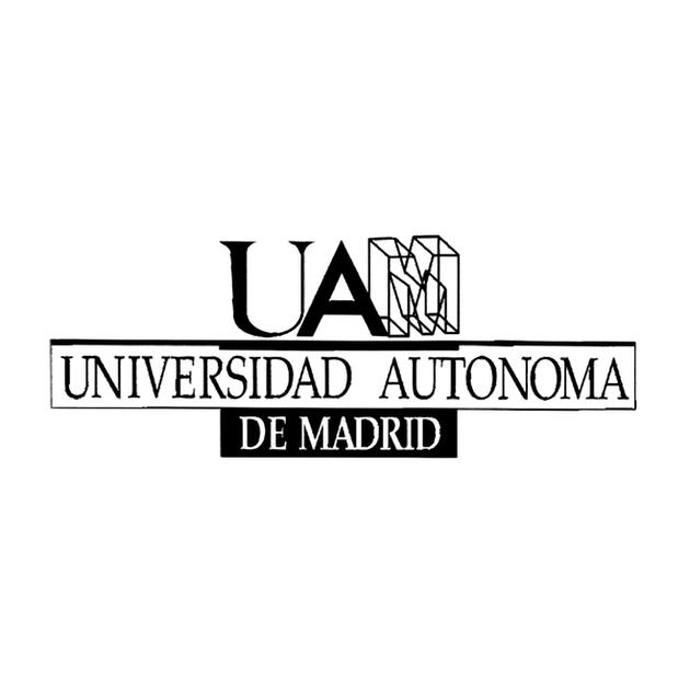 INSTITUTION_LOGO_Universidad Autonoma de
