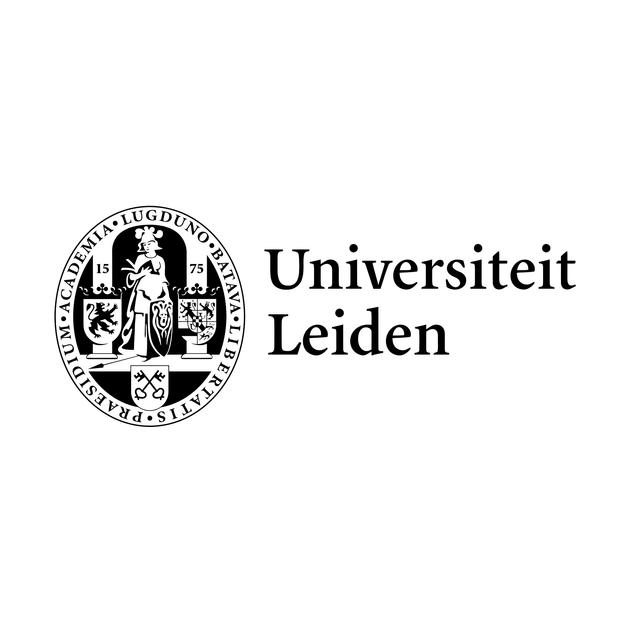 UNIVERSITEIT LEIDEN / NISIS