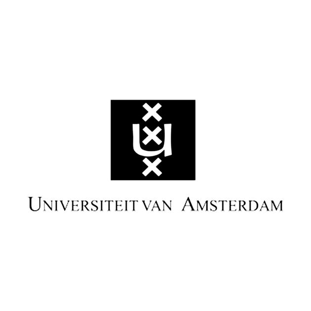 UNIVERSITEIT VAN AMSTERDAM / NISIS