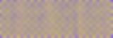 190324_TRAMES_MIDA_V3_BD_Plan de travail