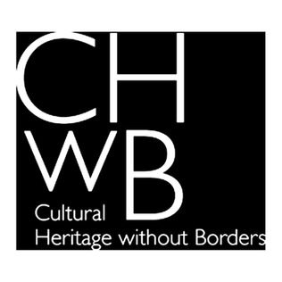 CULTURAL HERITAGE WITHOUT BORDERS FOUNDATION