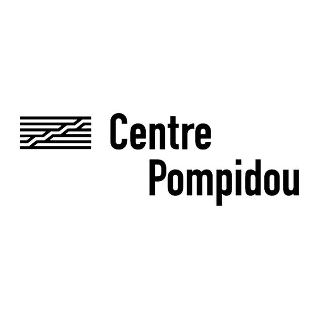 INSTITUTION_LOGO_Centre Pompidou.png