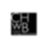 CHWB.png