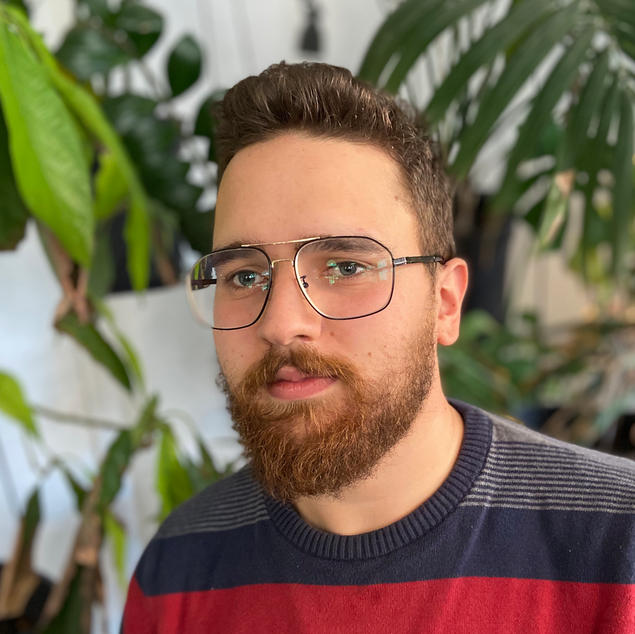 Elmozafar Abdelhafiz