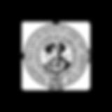 LOGOS_RESIZE_WIX_Plan de travail 1 copie