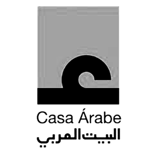 INSTITUTION_LOGO_Casa Arabe-2.png