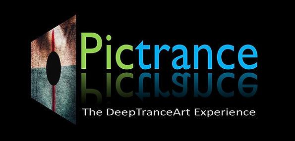 Pictrance_logo_idea_DTAExperience_1.jpg