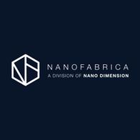 Nanofabrica