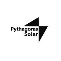 Pythagoras Solar