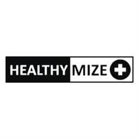 Healthy Mize