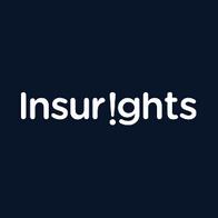 Insurights
