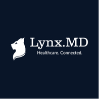 Lynx MD