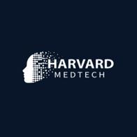 Harvard Medtech