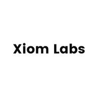 Xiom Labs