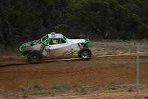 buggy 94 at parilla.jpg