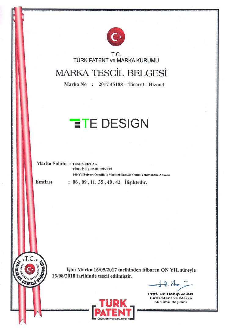 TE_DESIGN_MARKA_TESCIL.jpg