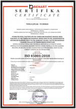 ISO_45001_2018.jpg