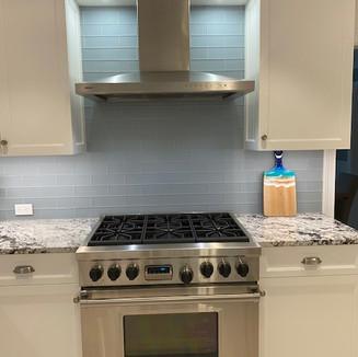 Joe LaFace kitchen 6.jpg