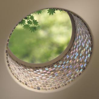 Original Style_Mosaics_EW-DIVMOS DIVINE.