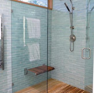 Sonoma Shower tile.jpg