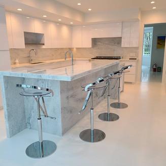 Joe LaFace - Apton Kitchen 2.jpg