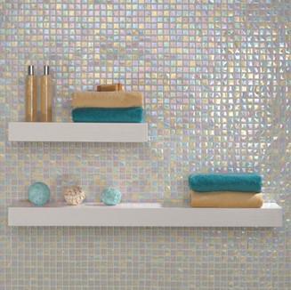 Original Style_Mosaics_GW-ILSMOS Illusio