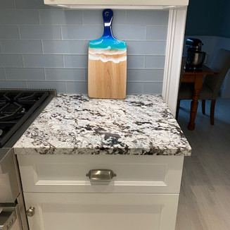 Joe LaFace kitchen 4.jpg