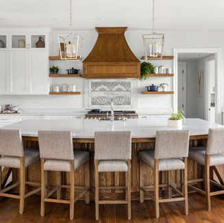 Stone Impressions Canterbury Kitchen.jpe