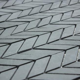 Slate chevron mosaic.jpg